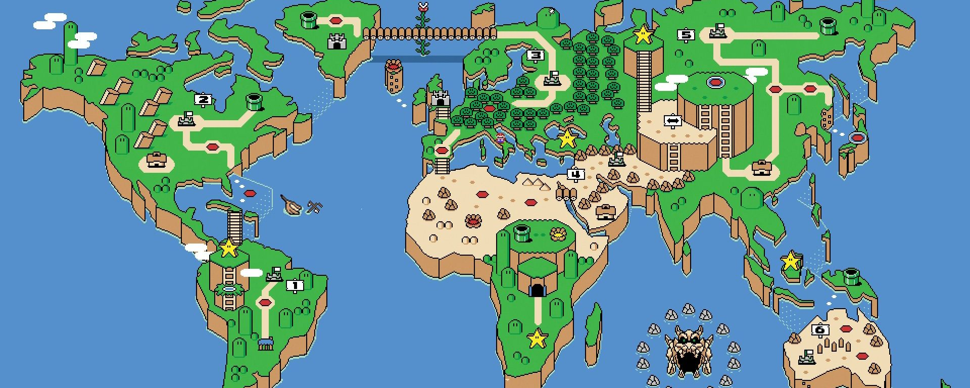 Super-Mario-World-Map-e1511966408370-1920x768.jpg