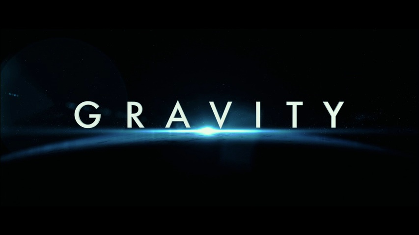 Image result for gravity