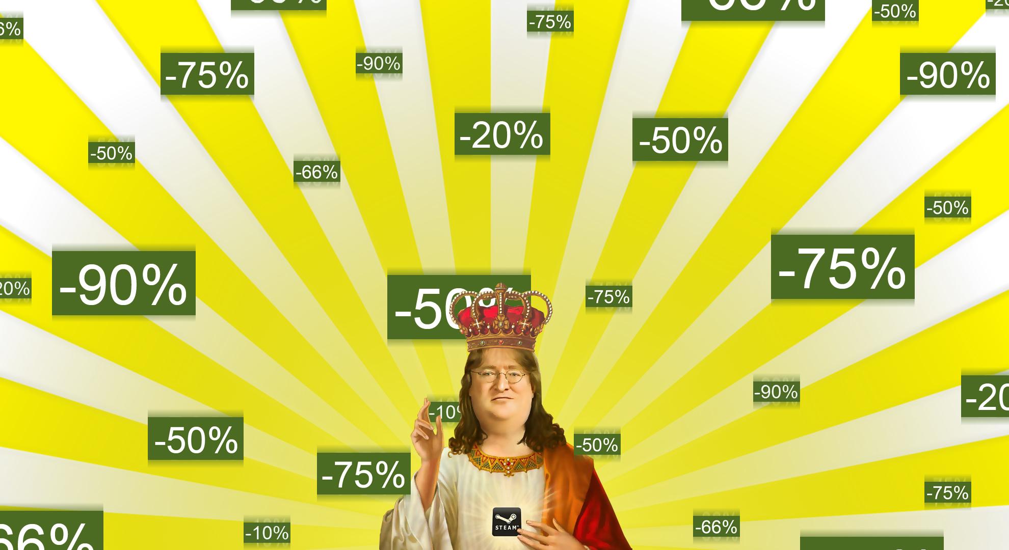 Discount Culture | TN2 Magazine