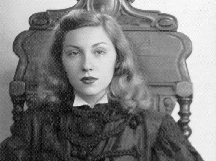 Complete Stories, Clarice Lispector - Review  Tn2 Magazine-4089