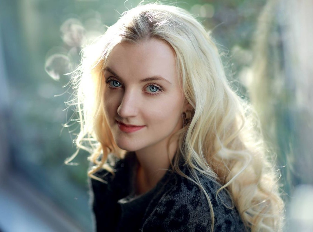 Fotos Evanna Lynch nudes (69 foto and video), Tits, Cleavage, Twitter, swimsuit 2017